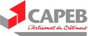 2r'elec - logo Capeb
