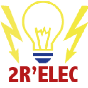 deuxrelec_2relec_2r'elec-electricité_chauffage_electricien_Aixlesbains_aixlesbains - savoie - dépannage