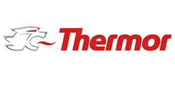 2r'elec -Thermor
