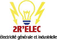 2relec.com