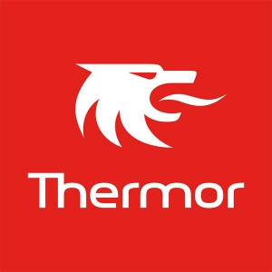 Thermor