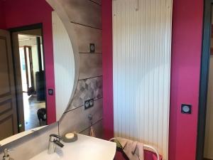 rénovation de salle-de-bains